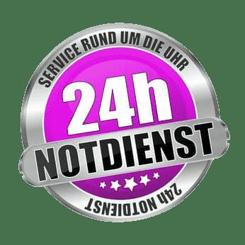24h Notdienst Schlüsseldienst Bissingen